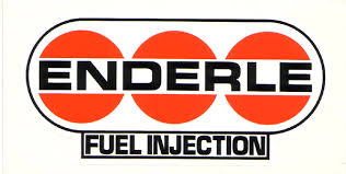 Fuel Injection - HemiPartsKing